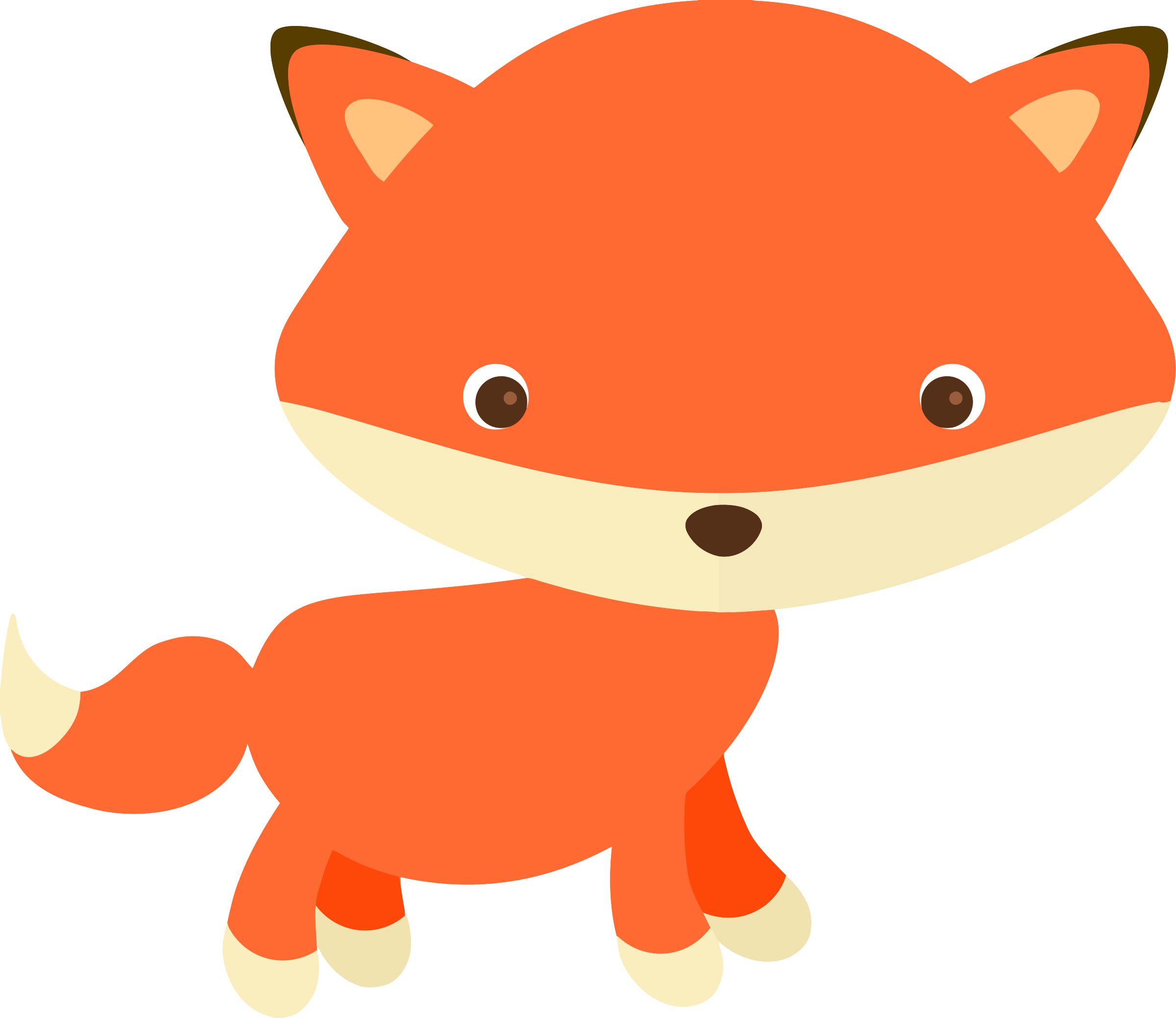 fox_1-2400px
