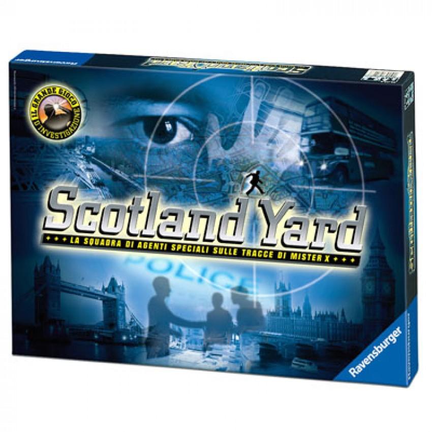 26538_scotland_yard_box_2