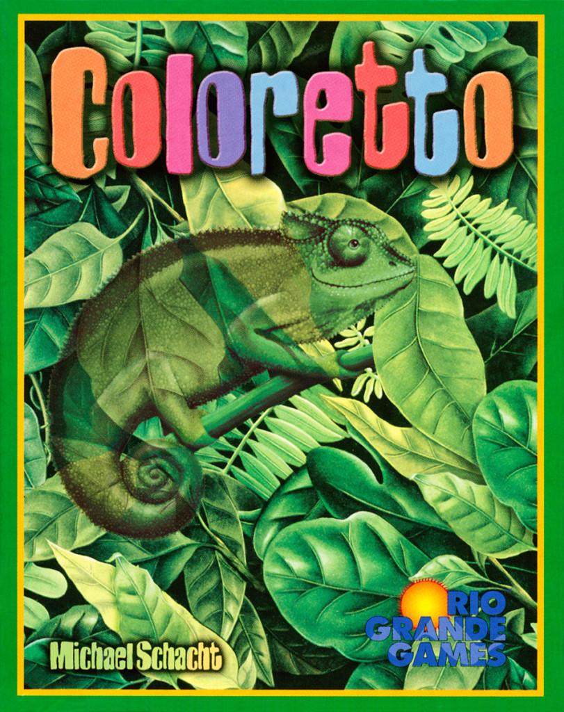coloretto_box