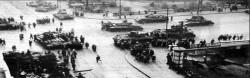 1956-tanks-budapest_56_06