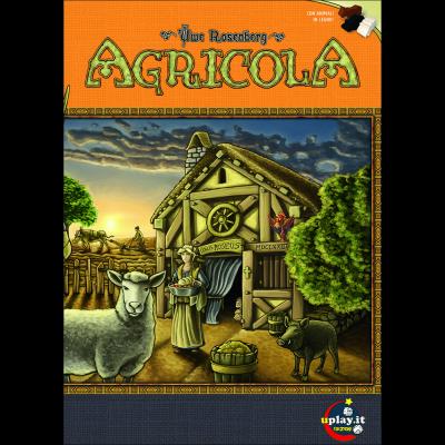 www.uplay.it_Agricola--400x400