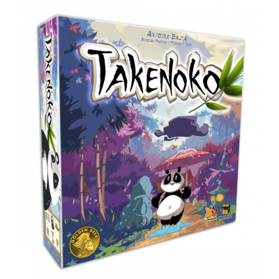 www.uplay.it_Takenoko--400x400
