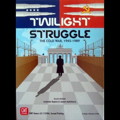 www-uplay-it_twilight_struggle_-_edizione_deluxe-400x400
