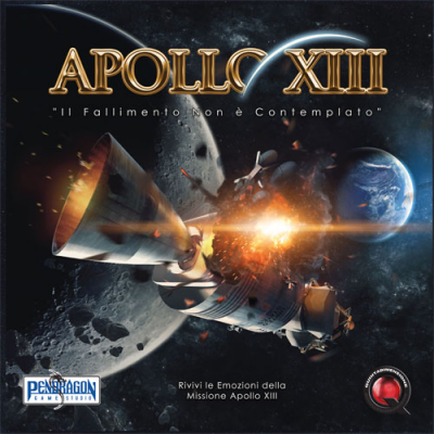 www.uplay.it_Apollo_XIII--400x400