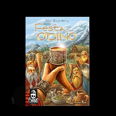 www.uplay.it_La_Festa_per_Odino--400x400