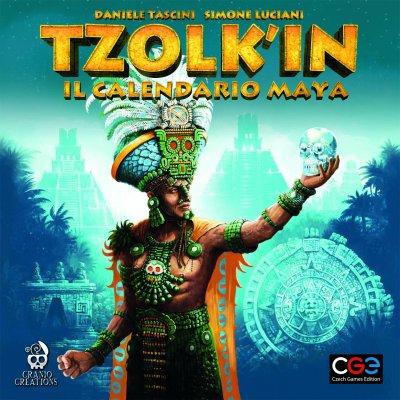 www.uplay.it_Tzolkin__Il_Calendario_Maya--400x400