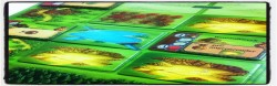 banner_glass