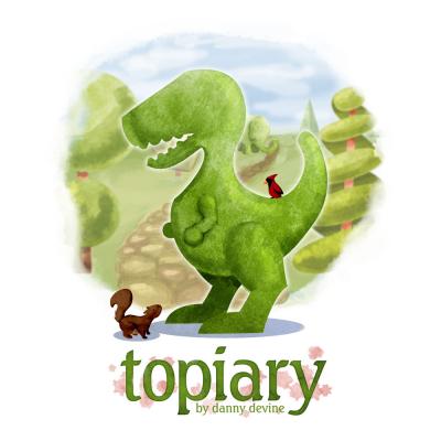 www.uplay.it_Topiary--400x400