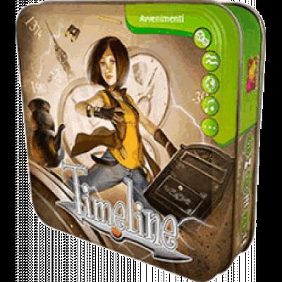 www.uplay.it_Timeline__Avvenimenti--400x400