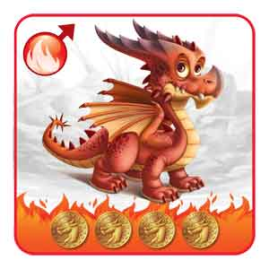 DragonPets_cards_front-4