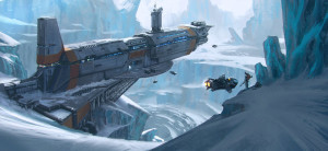 big_hunting_game_on_an_ice_planet_by_klauspillon-d8j84eb