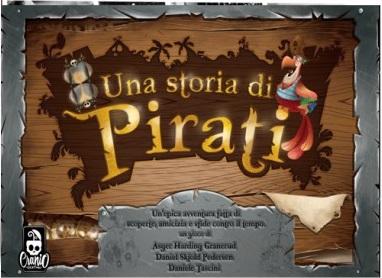 una-storia-di-pirati