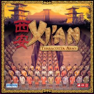 xian_scatola