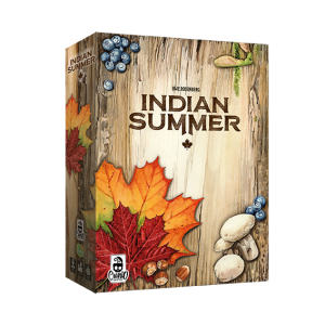 IndianSummer_BOX