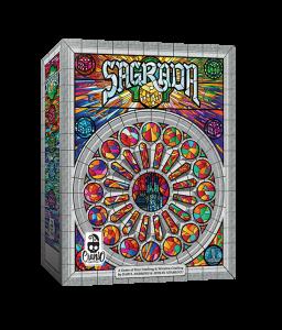 scatola_sagradaR