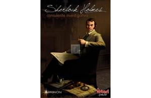sherlock_holmes_consulente_investigativo