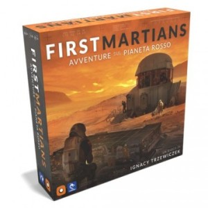 first-martians-adventures-on-the-red-planet