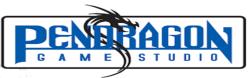 logo_pendragon