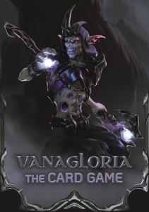 scatola_vanagloria