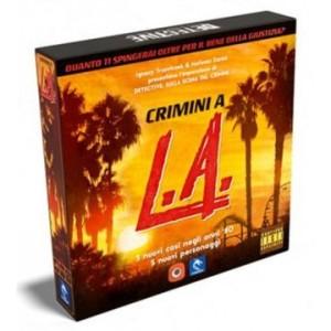 detective-sulla-scena-del-crimine-crimini-a-la