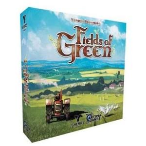 fields-of-green