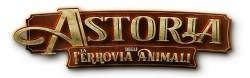 astoria_banner