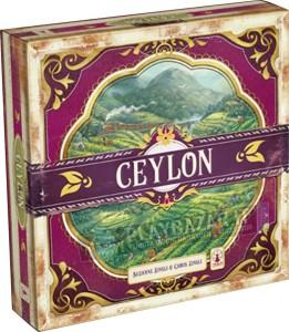 box_ceylon