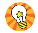 Cardboard Edison Logo (credit: cardboardedison.com)
