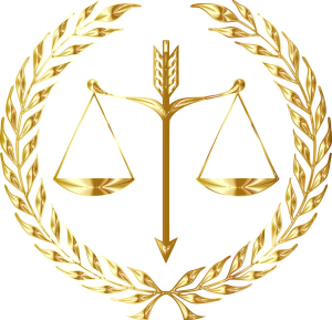 justice-2747368_1280