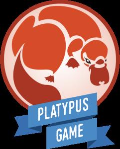 Platypus Game