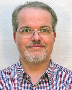 Stefan Malz (credit: malz-spiele.de)