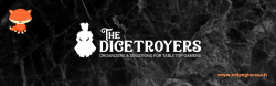 Dice Toyers Banner