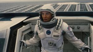 Interstellar: il film preferito da Board Game Physicist