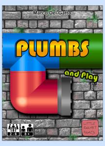 PLUMBS-1
