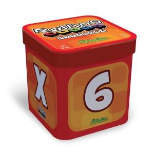 Pytagora: giocabile anche via Skype (o simili)