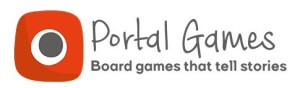 Portal Games: la casa editrice fondata da Ignacy