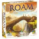 scatola_roam
