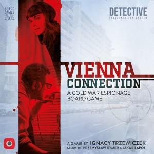 Vienna Connection: il gioco che Ignacy ha in lavorazione (credit: BGG)