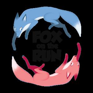 Logo del titolo