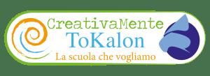 Creativamente e ToKalon