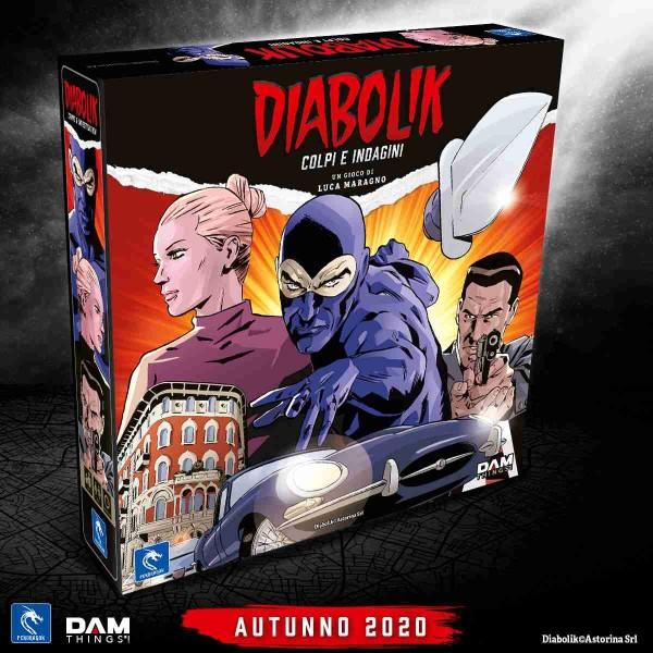 Box 3_diabolik