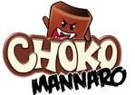 Un prossimo Kickstarter su ChokoMannaro