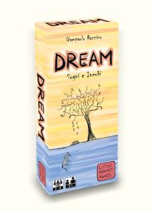 DREAM-3D