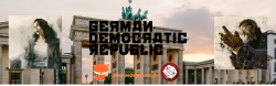 banner_GDR