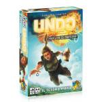 box_undo