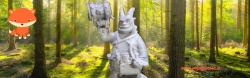 dungeonology_banner