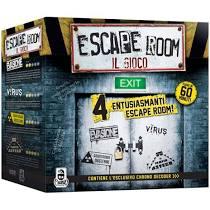 escape_box