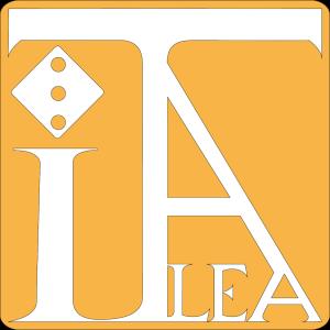 italea_logo
