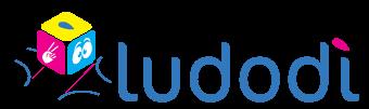 nuovo_logo_ludodi_web90