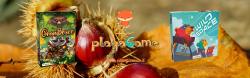 playagame_banner